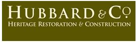 Hubbard & Co.
